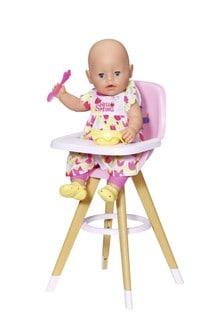 BABY born Highchair 829271