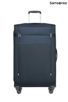 Samsonite Citybeat Spinner Suitcase 78cm