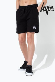 Hype. Crest Kids Shorts