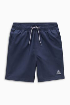 Swim Shorts (3-16yrs)