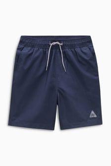 Пляжные шорты (3-16 лет)