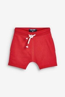 Shorts (3mths-7yrs)
