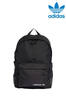 adidas Originals Modular Backpack