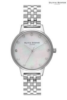 Olivia Burton Midi Bracelet Watch