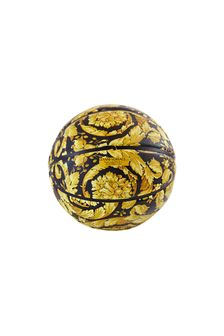 Kids Gold Basketball