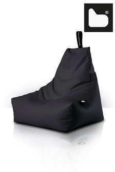 Mighty B Bag by Extreme Lounging
