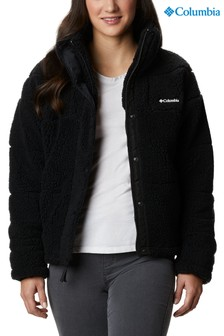 Columbia Lodge Fleece