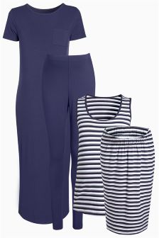 Maternity Essentials Set