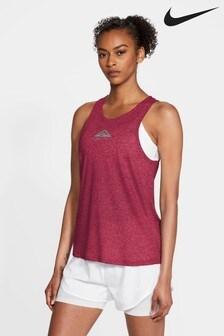 Nike City Sleek Trail Running Vest