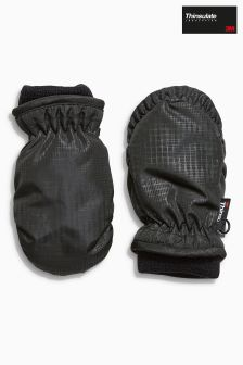 Thinsulate® Ski Mitts (Younger)
