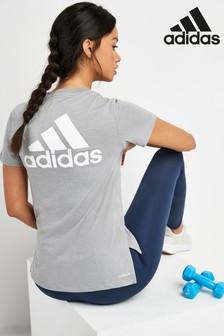 adidas Go To T-Shirt