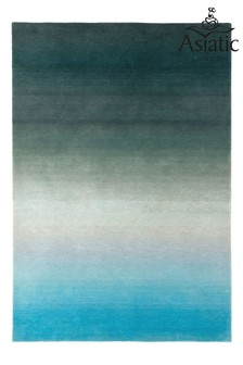 Ombre Rug by Asiatic Rugs