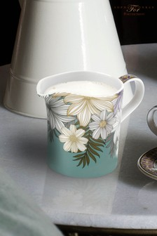 Portmeirion Atrium Cream Jug