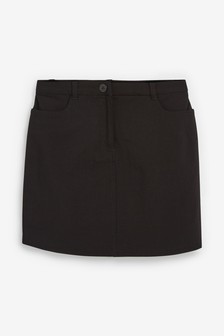 Senior Skirt (9-16yrs)