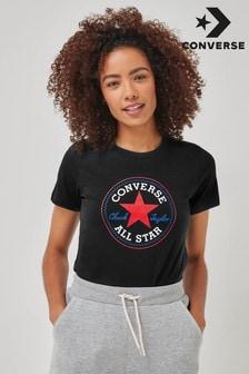 Converse Chuckpatch T-Shirt