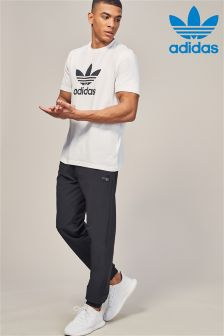adidas Originals Black EQT Jogger