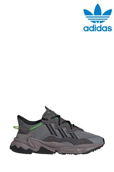 adidas Originals Ozweego Youth Trainers