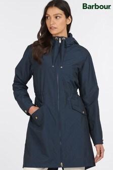 Barbour® Dryden Waterproof Jacket