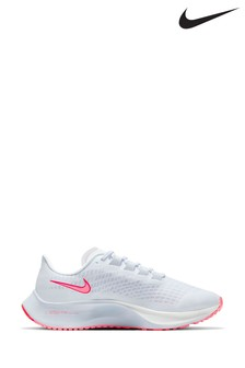 Nike Air Zoom Pegasus 37 Trainers