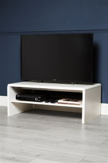 Jay TV Stand