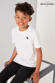 5977ed138 Buy Boys tops Tops Olderboys Youngerboys Olderboys Youngerboys ...