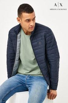 Armani Exchange Padded Jacket