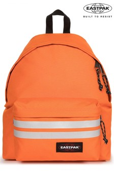 Eastpak® Orange Backpack