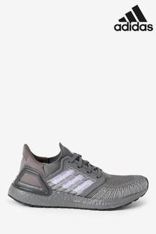 حذاء رياضي UltraBoost 20 من adidas Run
