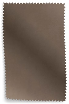 Novara Mid Brown Upholstery Leather Sample