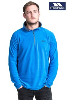 Trespass Blackford Microfleece