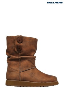 Skechers® Keepsakes 2.0 Upland Stiefel