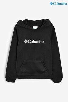 Columbia Park Hoodie
