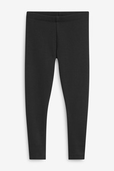Snuggle Lined Leggings (3-16yrs)