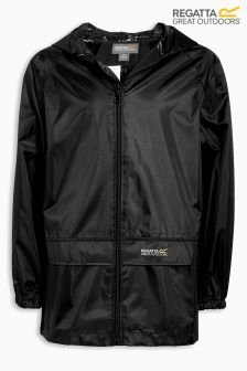 Куртка-ветровка Regatta Stormbreak