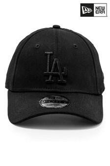New Era® LA League Essentials 9FORTY Cap