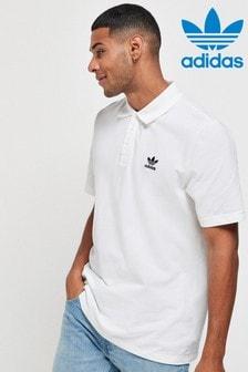 adidas Originals Essential Polo