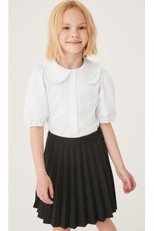 Pleat Skirt (3-16yrs)