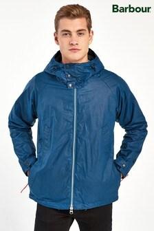 Barbour® Orta Wax Jacket