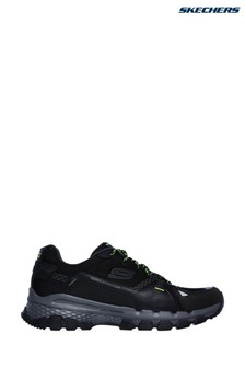 Skechers® Outland 2.0 Shoes