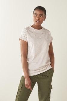 Scatter Star T-Shirt