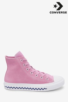 Converse Voltage High Trainers