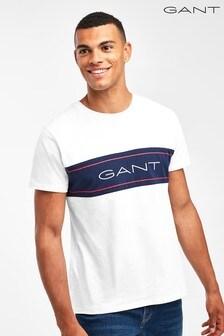 GANT Archive T-Shirt