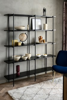 Carter Shelf