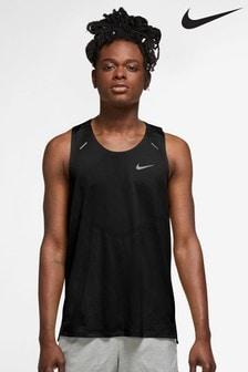 Nike Dri-FIT Rise 365 Running Vest