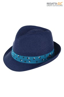 Regatta Taalia II Ribbon Hat
