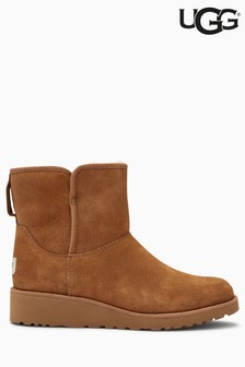 c4fbf65db09 Womens Ugg Boots | Ugg Ankle, Leather & Faux Fur Boots | Next