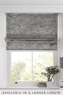 Curtains And Blinds Blinds Grey Next Ireland