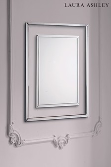 Evie Rectangular Mirror