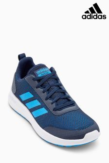 adidas Run Navy CF Element Race