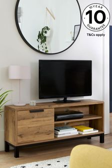 Bronx Compact TV Stand